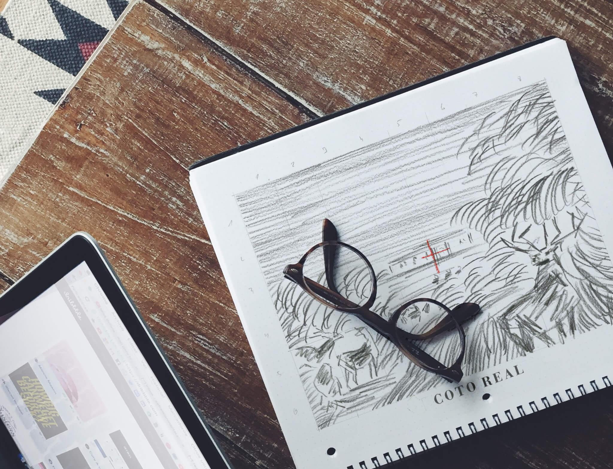 cuaderno-gafas