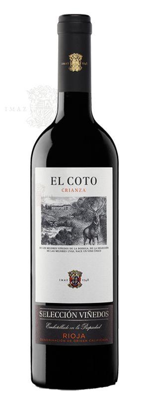 Imagen vino