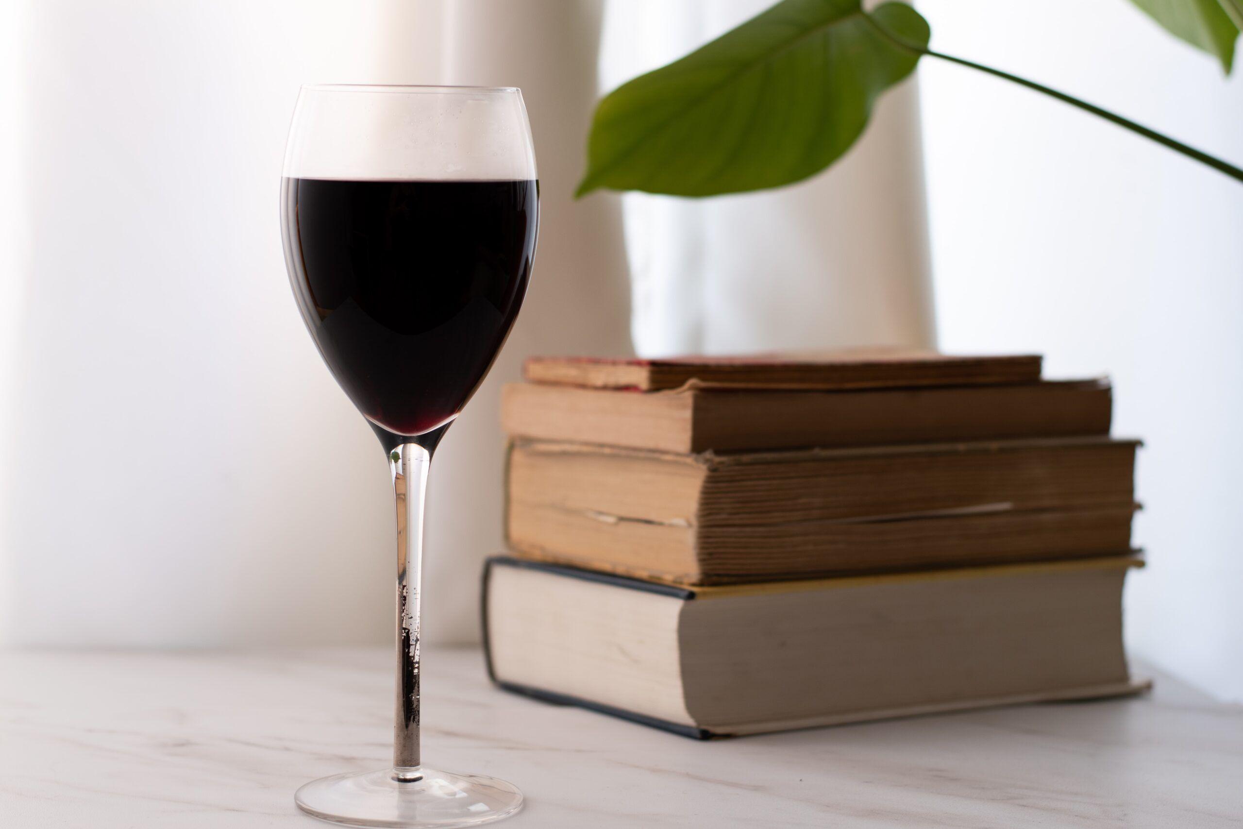 Complementos para amantes del vino
