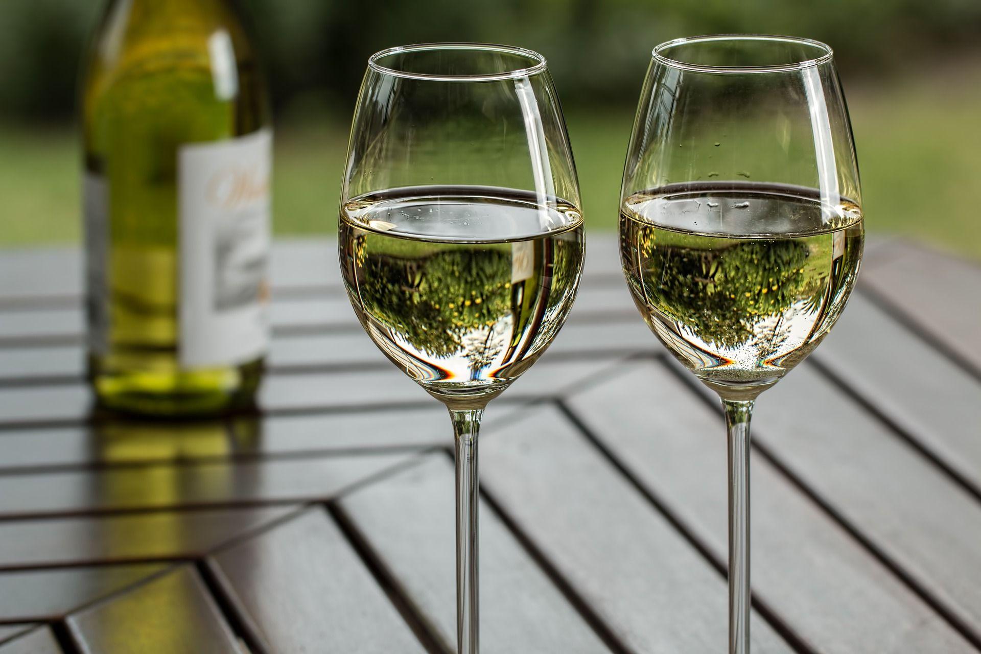 Cómo conservar el vino en casa una vez abierto