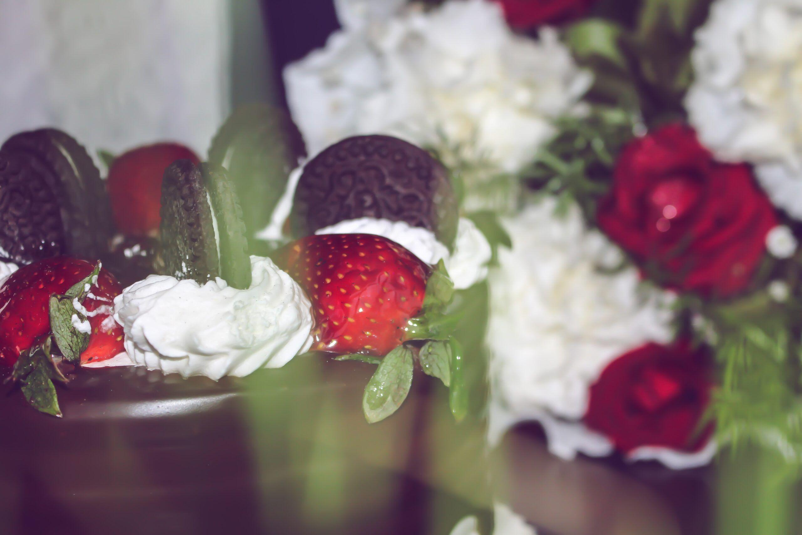 Regalo vino San Valentín