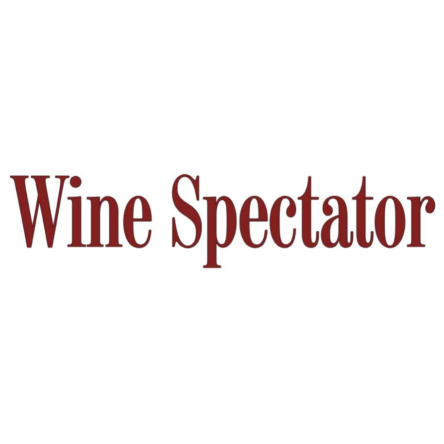 Puntuaciones wine spectator
