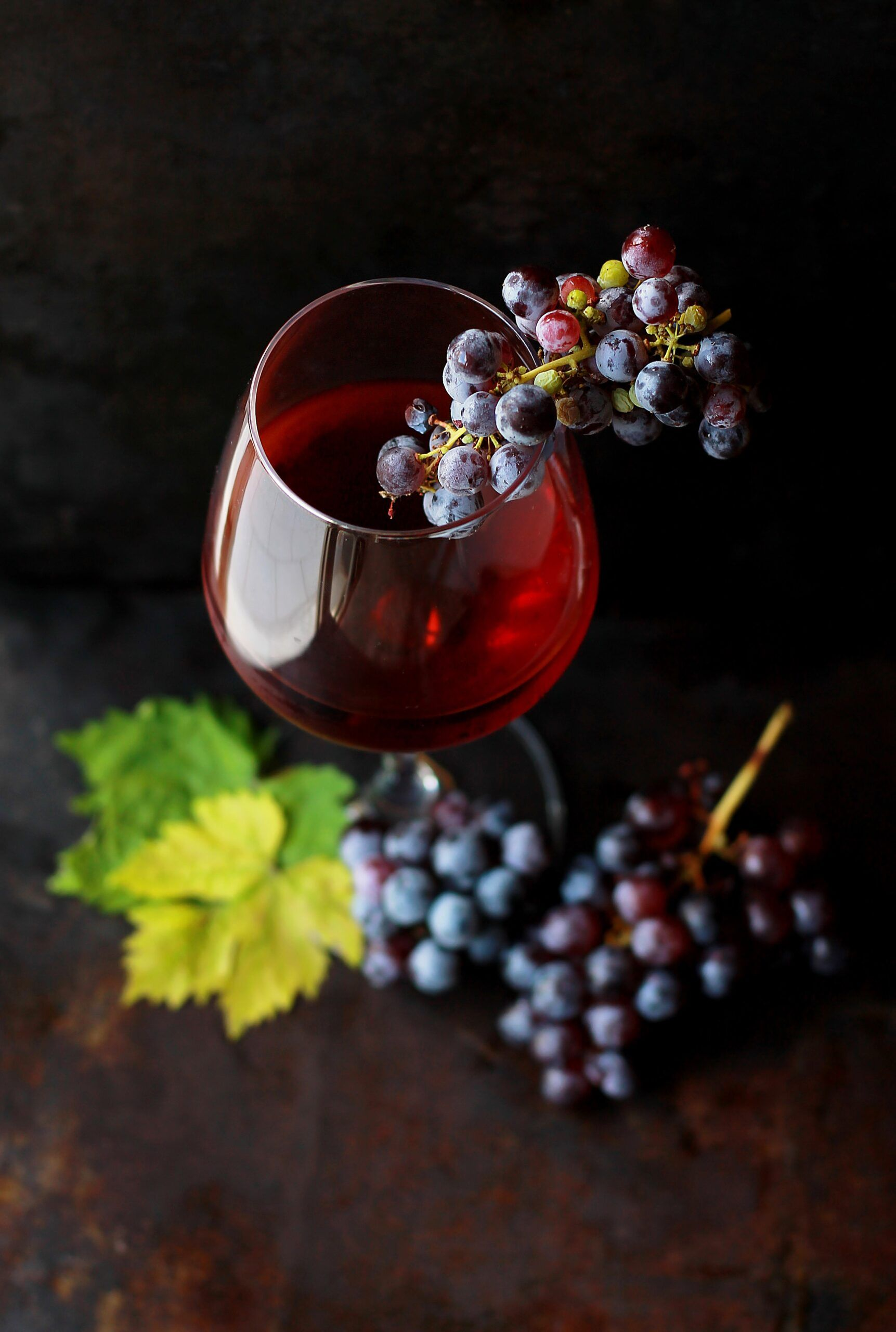maceración_del_vino