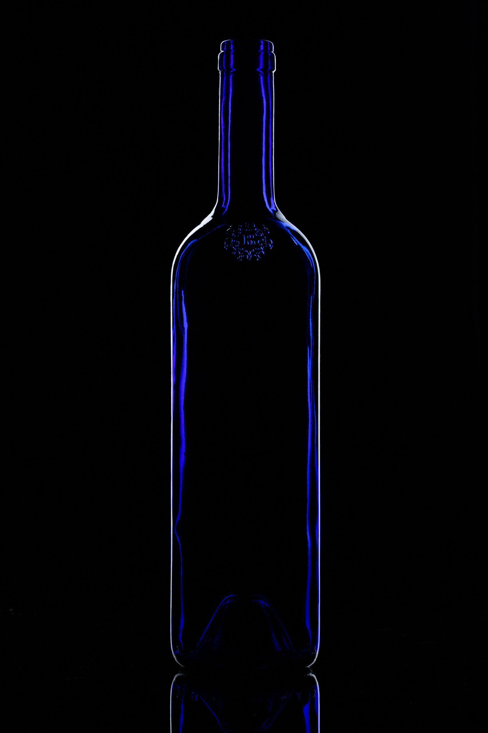 como conservar botellas de vino abiertas