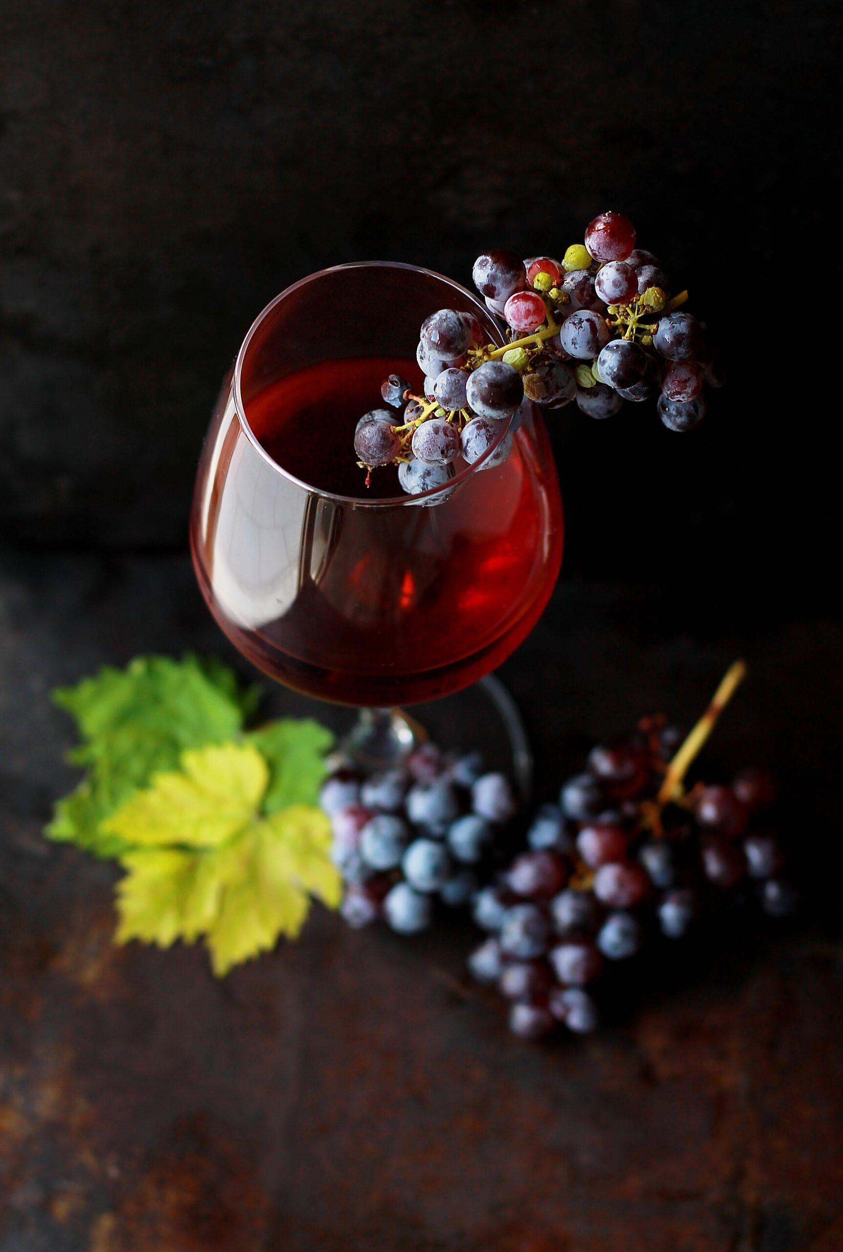 Viticultura natural